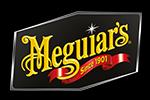 meguiars150x100