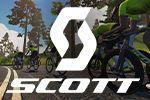 SCOTT NL