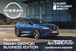 Nissanfr